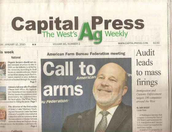 call_to_arms_capitol_press.jpg